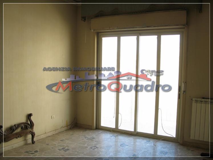 Appartamento in vendita a Canicattì, 4 locali, zona Località: C 4 ZONA POSTA CENTRALE, prezzo € 105.000 | CambioCasa.it