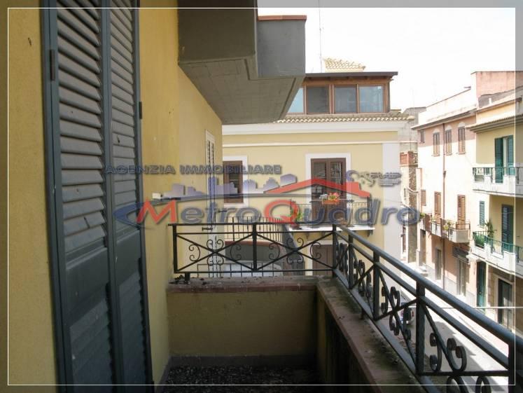 Appartamento in vendita a Delia, 1 locali, prezzo € 80.000 | Cambio Casa.it