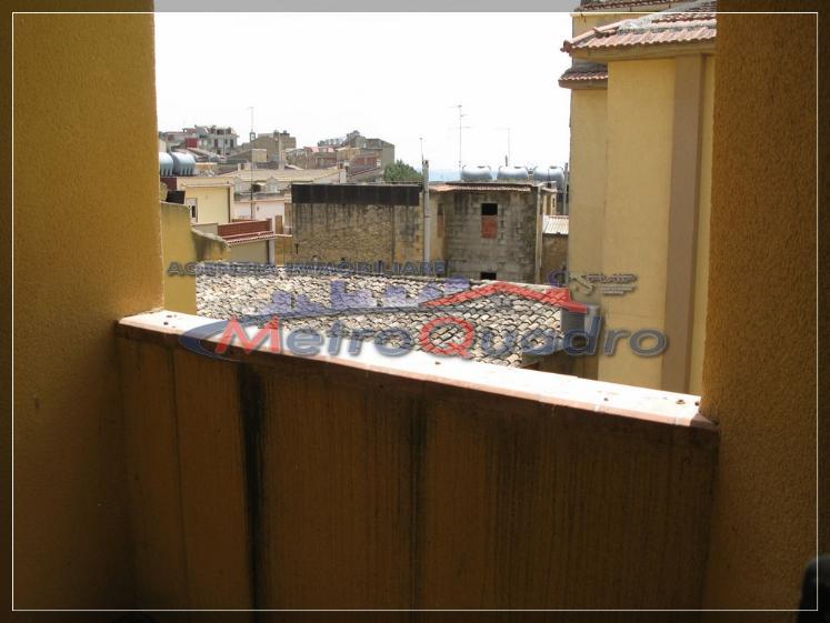 Attico / Mansarda in vendita a Delia, 1 locali, prezzo € 45.000 | Cambio Casa.it