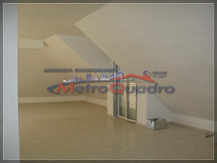 Attico / Mansarda in vendita a Canicattì, 1 locali, zona Località: C 1 ZONA SCUOLA ACQUA NUOVA, prezzo € 35.000 | Cambio Casa.it