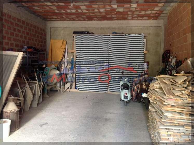 Magazzino in vendita a Canicattì, 9999 locali, zona Località: D 5 ZONA LATERIZI, prezzo € 60.000 | Cambio Casa.it