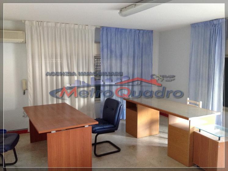 ufficio  in Vendita a Campobello Di Licata