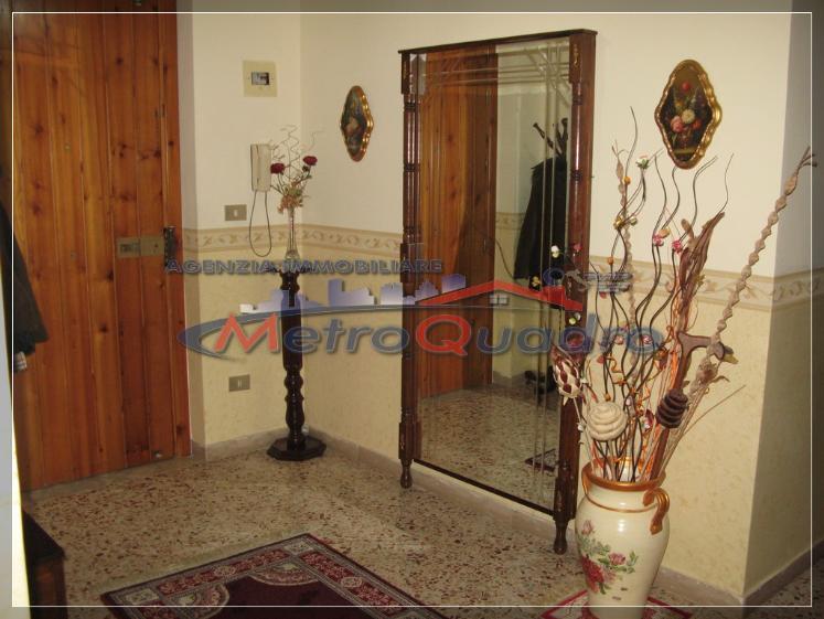 Appartamento in vendita a Campobello di Licata, 5 locali, prezzo € 50.000 | CambioCasa.it