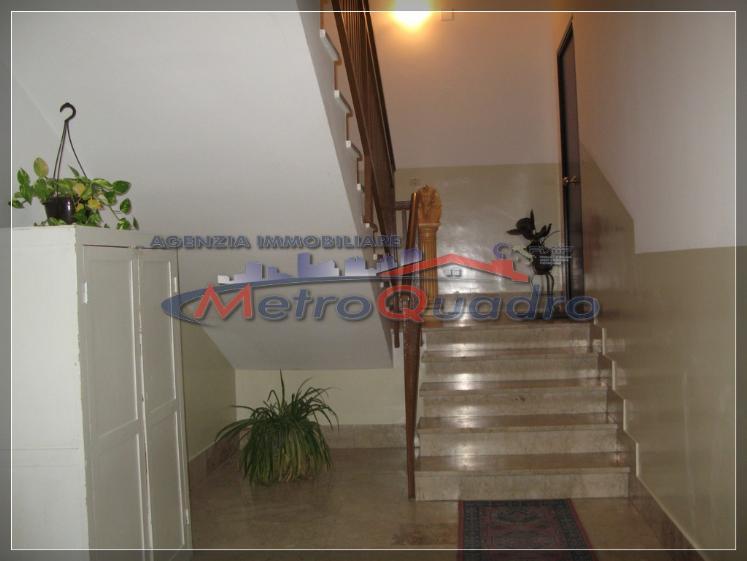 Appartamento in vendita a Campobello di Licata, 5 locali, prezzo € 50.000 | Cambio Casa.it
