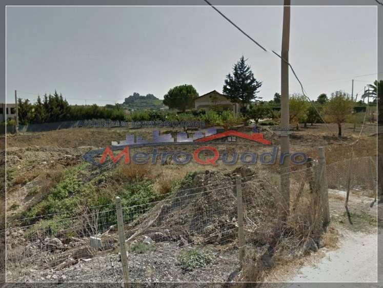 Terreno Agricolo in vendita a Canicattì, 9999 locali, zona Località: ZONA USCITA AGRIGENTO, prezzo € 30.000 | Cambio Casa.it