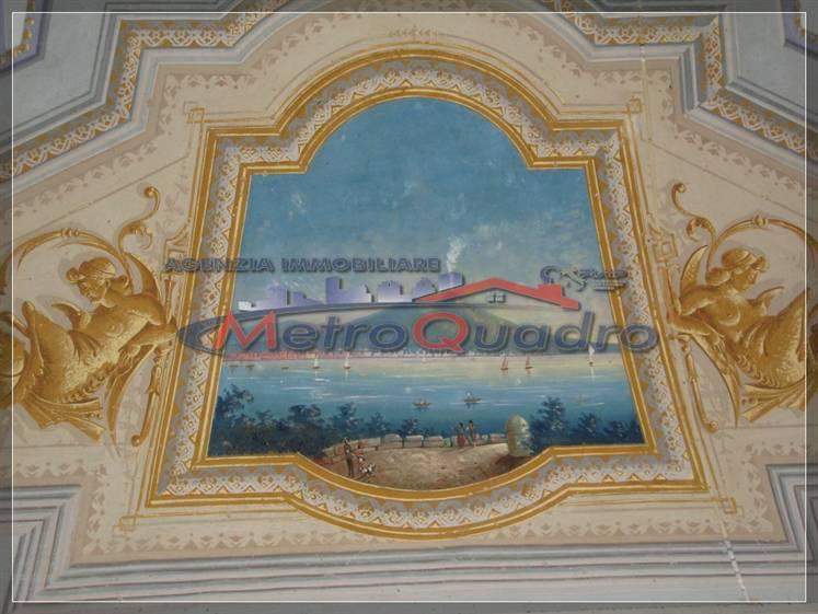 Palazzo / Stabile in vendita a Canicattì, 1 locali, zona Località: B4 ZONA BADIA E BORGALINO, prezzo € 250.000 | Cambio Casa.it