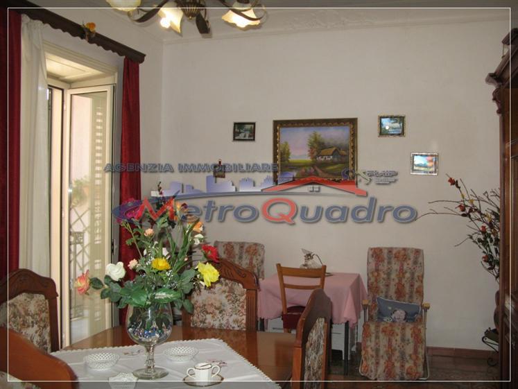 Soluzione Indipendente in vendita a Canicattì, 1 locali, zona Località: B4 ZONA BADIA E BORGALINO, prezzo € 80.000 | CambioCasa.it