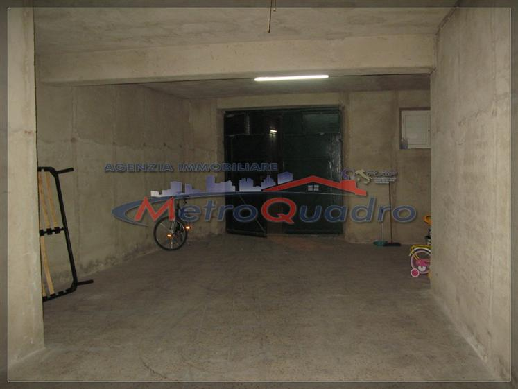 Magazzino in affitto a Canicattì, 9999 locali, zona Località: C 5-6 ZONA PONTE DI FERRO E STAZIONE, prezzo € 120 | Cambio Casa.it