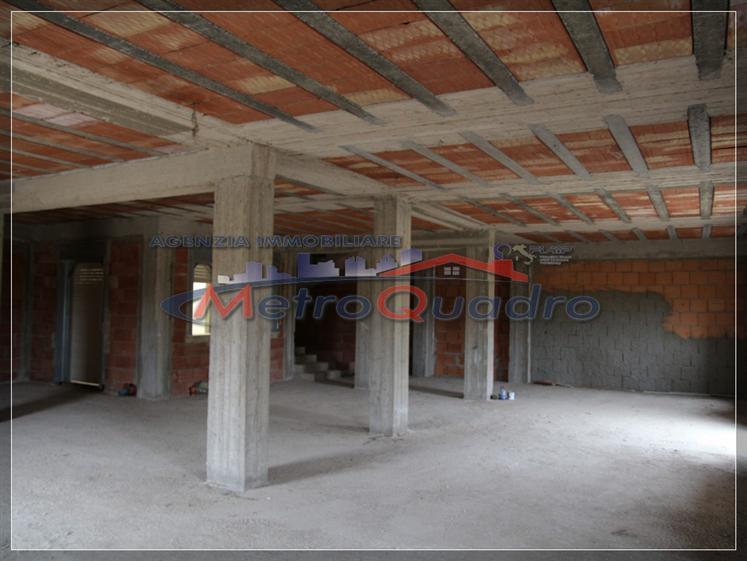 Soluzione Indipendente in vendita a Canicattì, 1 locali, zona Località: D 6 ZONA USCITA DELIA, prezzo € 210.000 | Cambio Casa.it