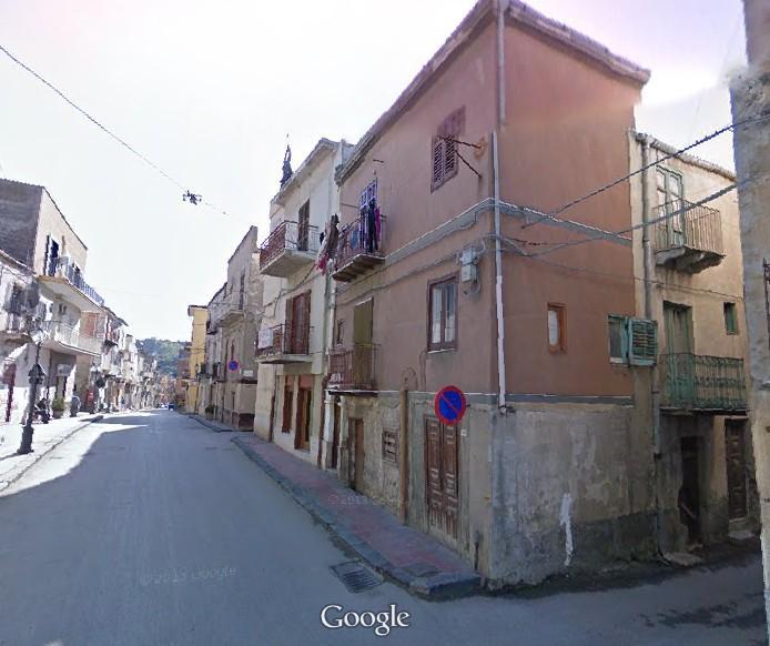 Soluzione Indipendente in vendita a Montallegro, 3 locali, Trattative riservate | CambioCasa.it
