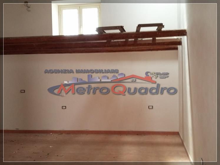 Soluzione Indipendente in affitto a Campobello di Licata, 5 locali, prezzo € 250 | Cambio Casa.it