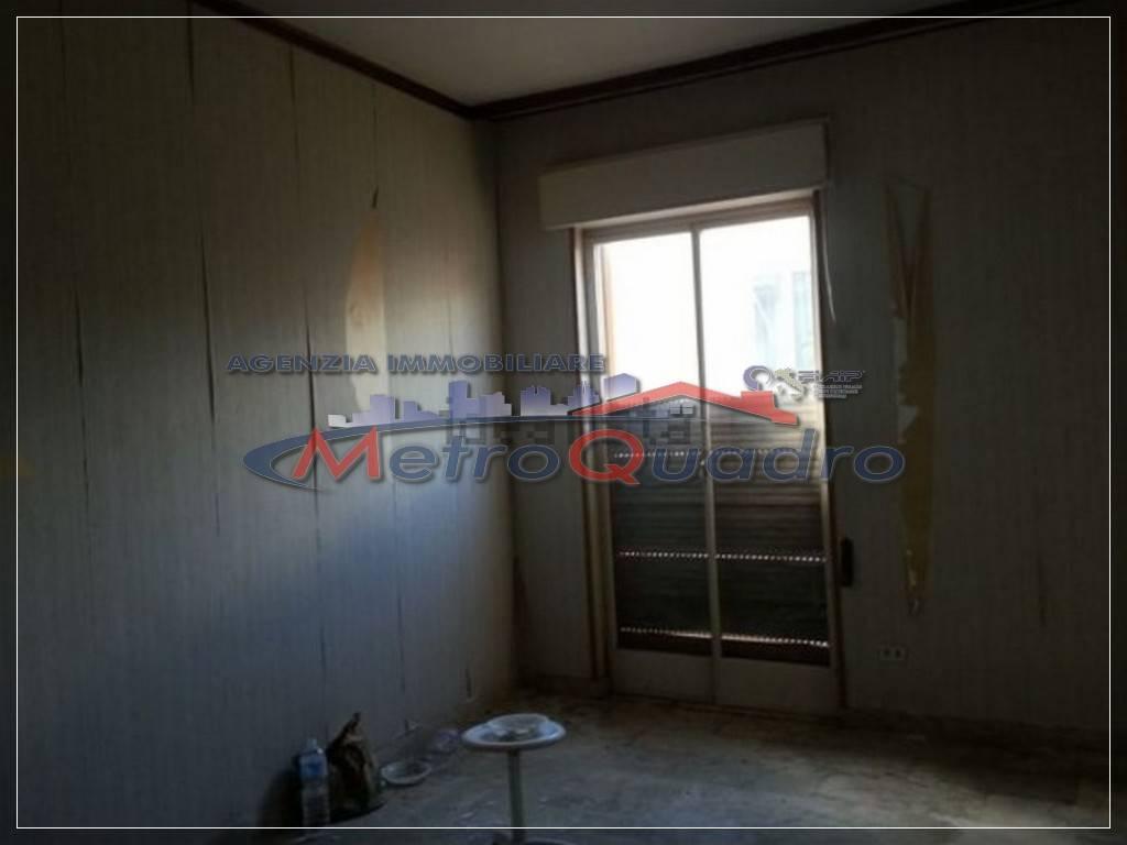 Appartamento in vendita a Campobello di Licata, 3 locali, prezzo € 45.000 | CambioCasa.it