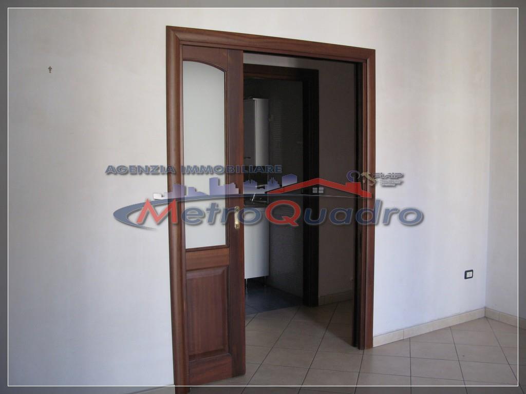 Appartamento in vendita a Canicattì, 3 locali, zona Località: B 5 ZONA ODEON E VIA NAZIONALE, prezzo € 180.000 | Cambio Casa.it