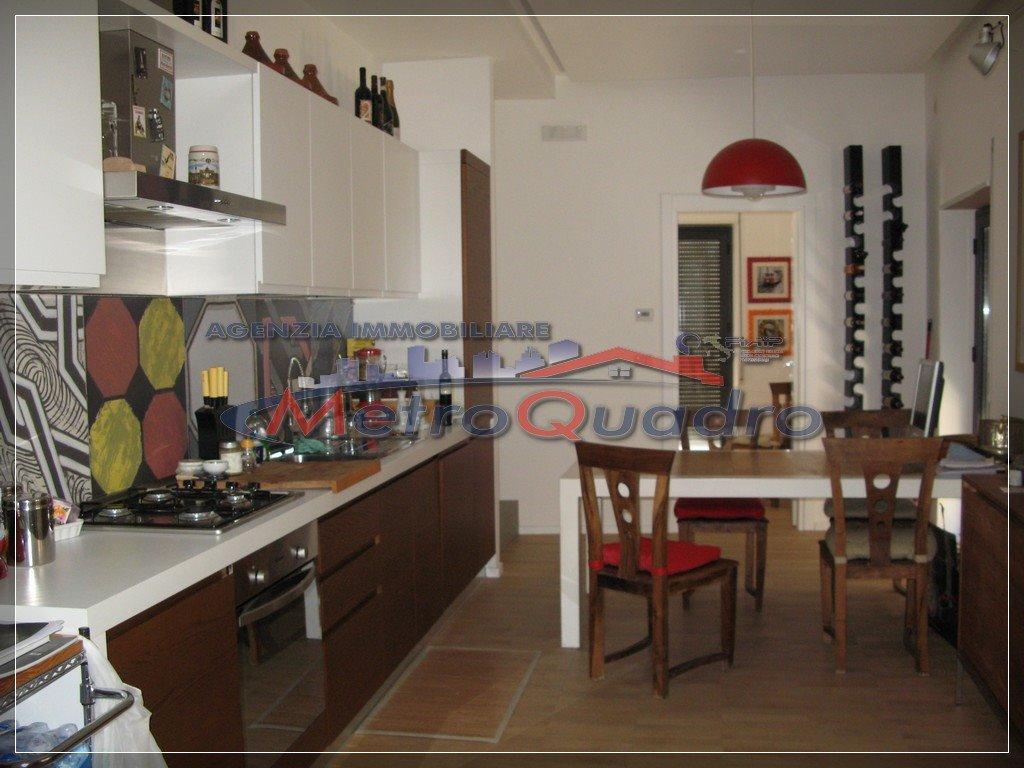 Appartamento in vendita a Canicattì, 3 locali, zona Località: C 5-6 ZONA PONTE DI FERRO E STAZIONE, prezzo € 70.000 | Cambio Casa.it