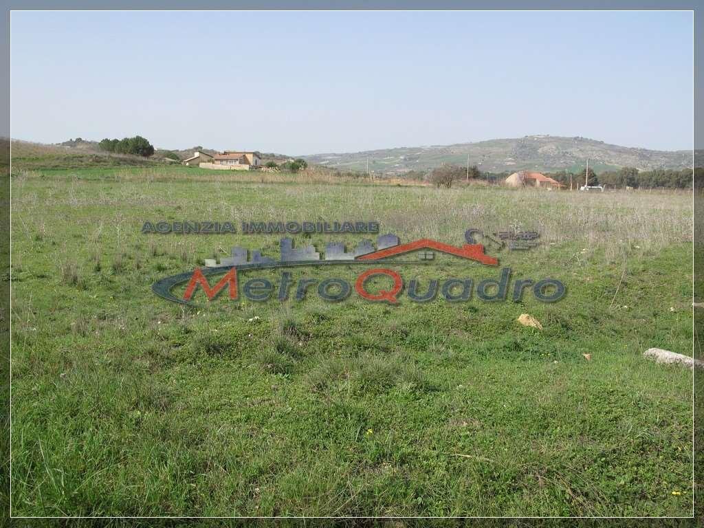 Terreno Agricolo in vendita a Naro, 9999 locali, prezzo € 100.000 | Cambio Casa.it