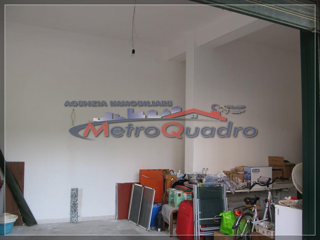 Magazzino in vendita a Canicattì, 9999 locali, zona Località: D 3-4 ZONA CHIESA MARIA AUSILIATRICE, prezzo € 30.000 | Cambio Casa.it