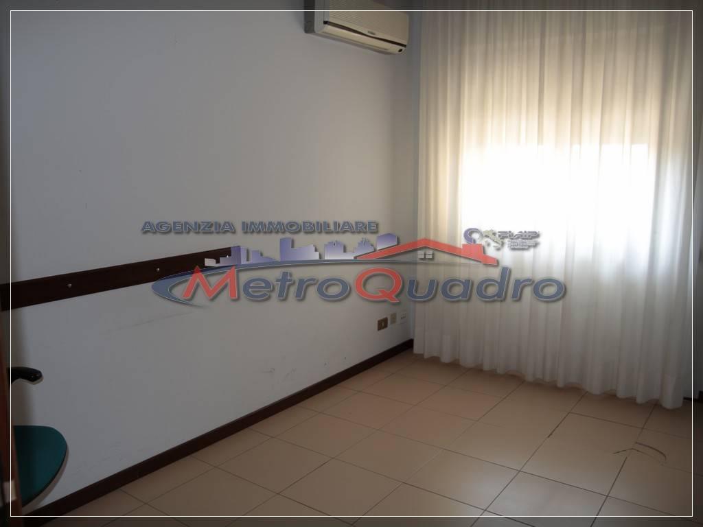Ufficio / Studio in affitto a Caltanissetta, 9999 locali, prezzo € 1.200 | Cambio Casa.it