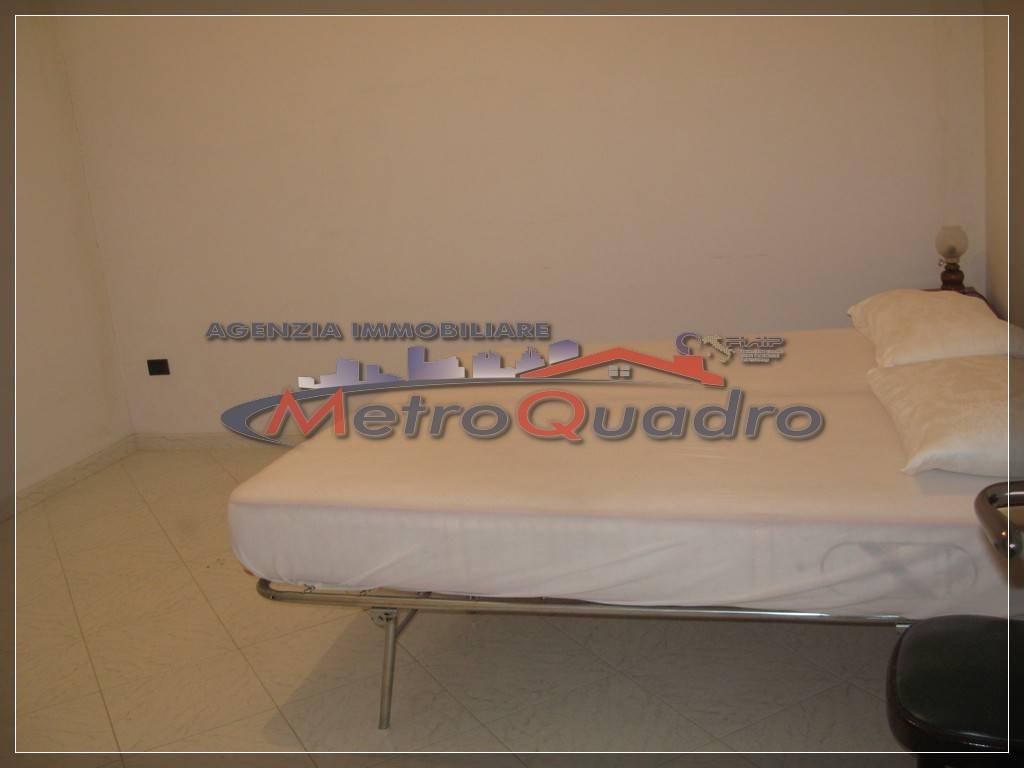 Appartamento in affitto a Canicattì, 3 locali, zona Località: ZONA USCITA AGRIGENTO, prezzo € 350   CambioCasa.it