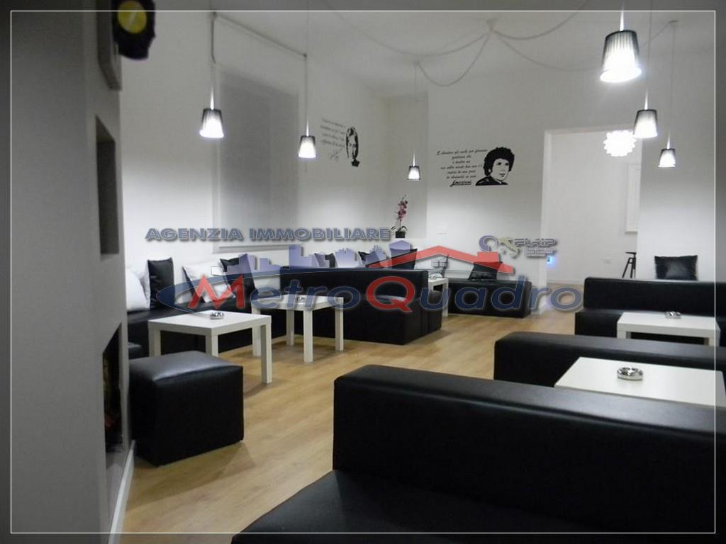 Bar in vendita a Canicattì, 9999 locali, zona Località: C 3 ZONA VILLA COMUNALE, prezzo € 20.000 | Cambio Casa.it