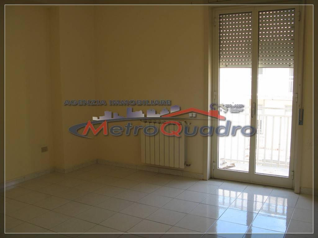 Appartamento in vendita a Canicattì, 3 locali, zona Località: C 1 ZONA SACRA FAMIGLIA, prezzo € 85.000   CambioCasa.it