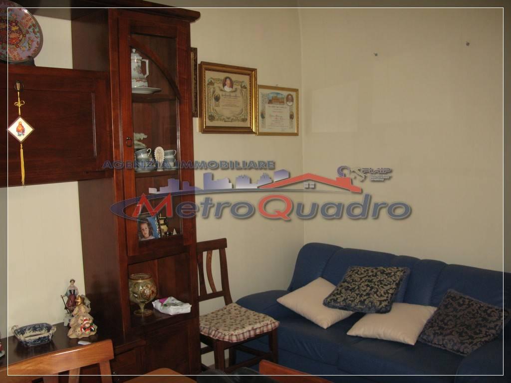 Soluzione Indipendente in vendita a Canicattì, 6 locali, zona Località: B 5 ZONA ODEON E VIA NAZIONALE, prezzo € 40.000 | CambioCasa.it