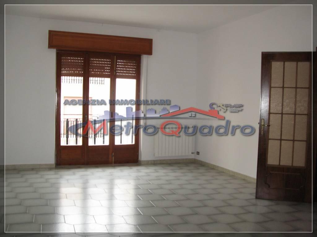 Appartamento in affitto a Canicattì, 4 locali, prezzo € 270 | Cambio Casa.it