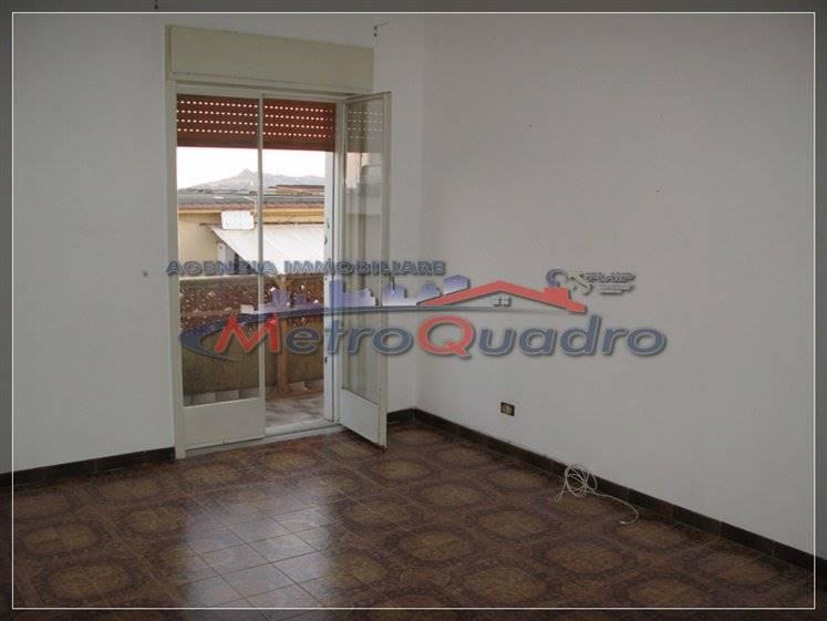 Appartamento in vendita a Canicattì, 4 locali, zona Località: C 4 ZONA POSTA CENTRALE, prezzo € 40.000 | Cambio Casa.it