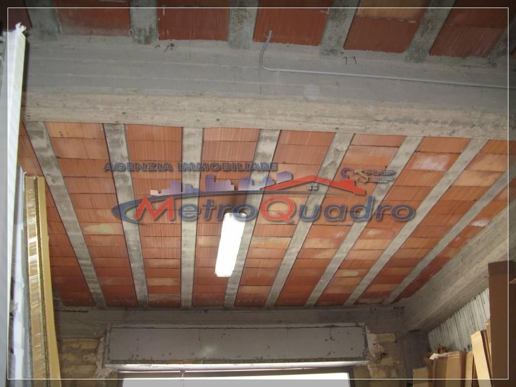 Magazzino in vendita a Canicattì, 9999 locali, zona Località: C 5-6 ZONA PONTE DI FERRO E STAZIONE, prezzo € 96.000 | CambioCasa.it