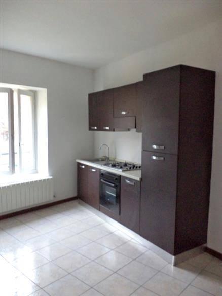 Appartamento a ARCORE