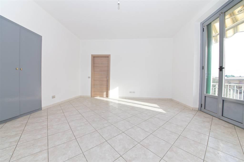 Appartamento a MONZA 2 Vani