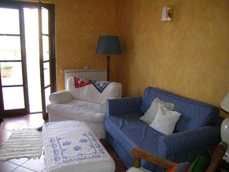 Appartamento in vendita a Castel di Sangro, 4 locali, zona Zona: Roccacinquemiglia, prezzo € 240.000 | Cambio Casa.it