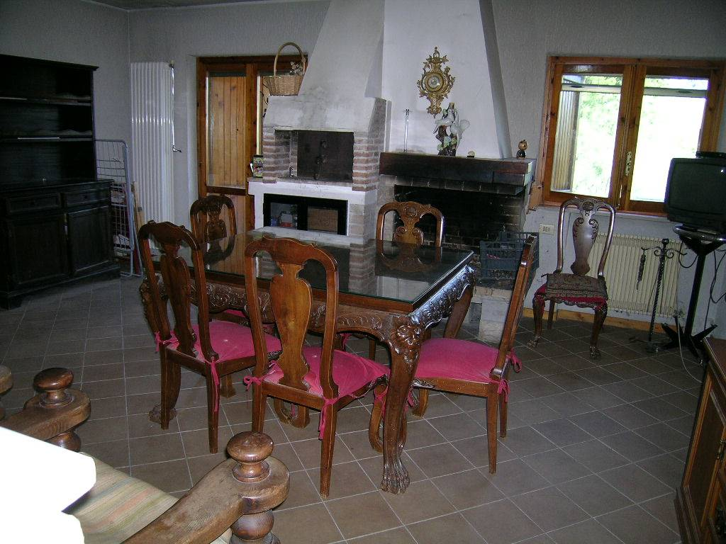 CASTEL DI SANGRO - PONTONEL'AQUILA