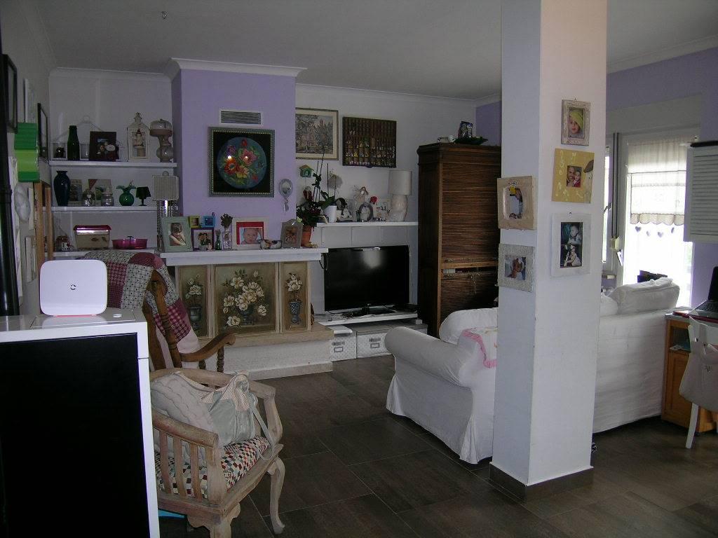 Appartamento in vendita a Castel di Sangro, 5 locali, zona Località: SEMICENTRO, prezzo € 180.000 | Cambio Casa.it