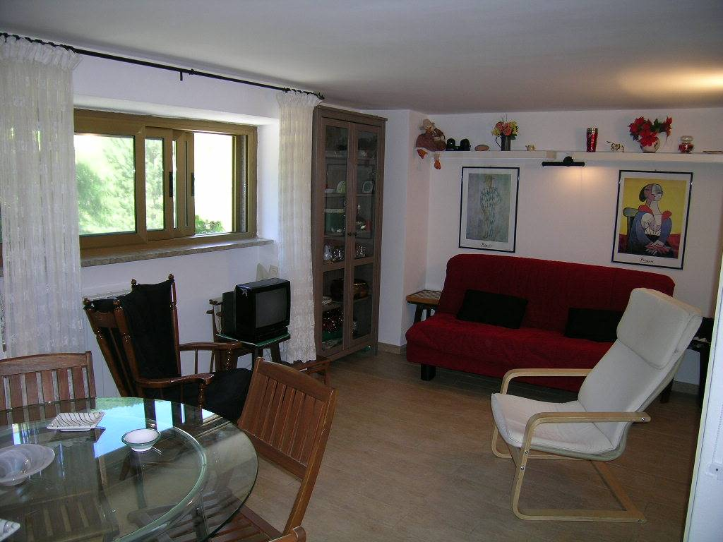 Appartamento in vendita a Roccaraso, 2 locali, zona Località: AREMOGNA, prezzo € 65.000 | CambioCasa.it