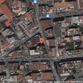 Trilocale in Via Gino Doria 112, Vomero, Napoli