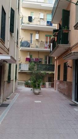 Bilocale in Vitagliano Savino  9 b, Pozzuoli