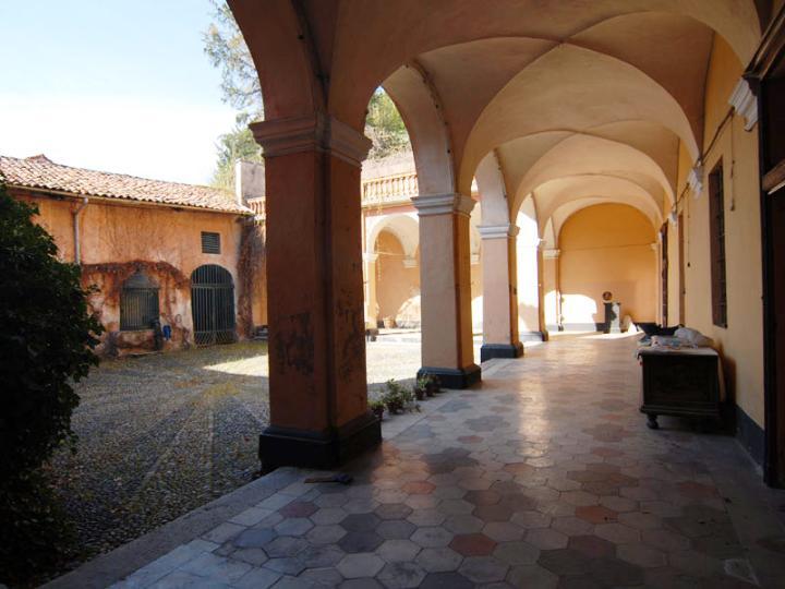 Villa-Villetta Vendita Valperga