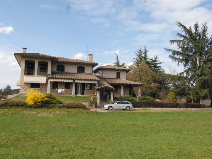 Villa-Villetta Vendita Ceva