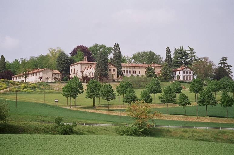 Casa Vendita Valenza