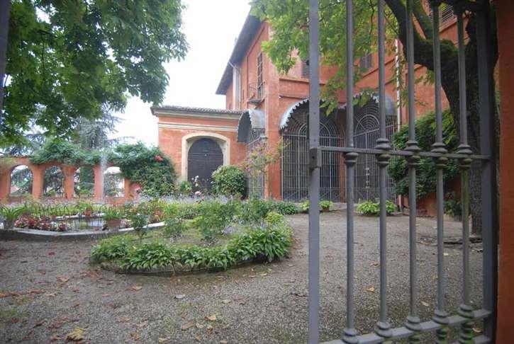 Casa Vendita Piozzo