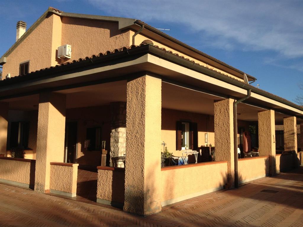 Rustico / Casale in vendita a Grosseto, 8 locali, zona Zona: Marina di Grosseto, prezzo € 900.000 | Cambio Casa.it