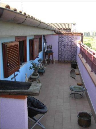 Villa Bifamiliare in vendita a Grosseto, 3 locali, prezzo € 275.000 | Cambio Casa.it