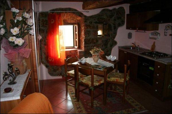 Soluzione Indipendente in vendita a Castiglione della Pescaia, 5 locali, prezzo € 490.000 | CambioCasa.it