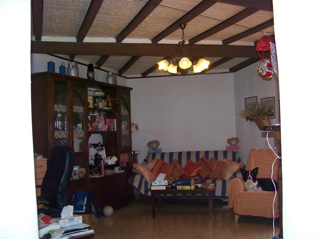 Appartamento in vendita a Scansano, 3 locali, prezzo € 130.000 | Cambio Casa.it