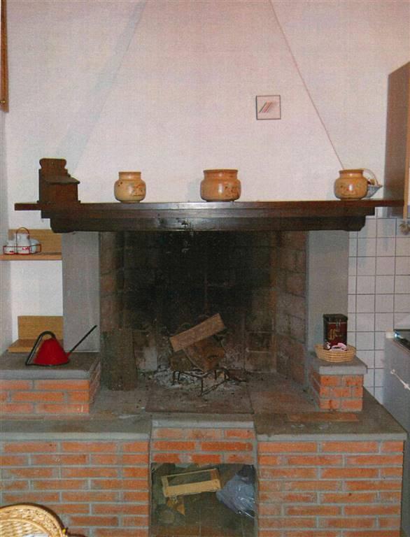Appartamento in vendita a Civitella Paganico, 4 locali, prezzo € 80.000 | Cambio Casa.it