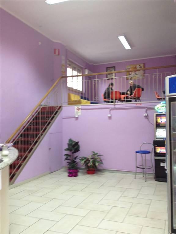 Bar in vendita a Grosseto, 9999 locali, prezzo € 40.000 | CambioCasa.it