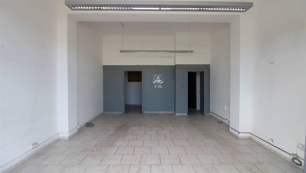 Negozio / Locale in Affitto a Grosseto