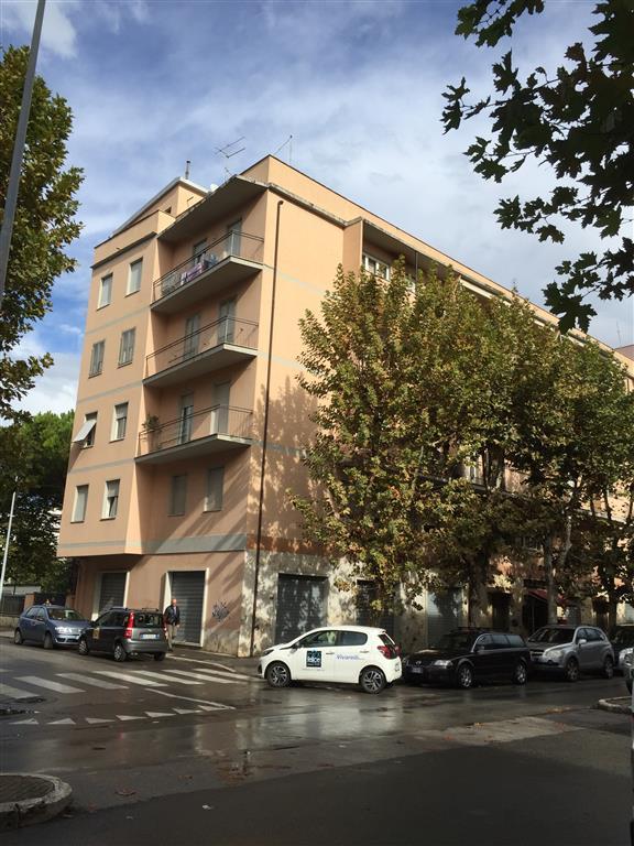 Negozio / Locale in affitto a Grosseto, 1 locali, zona Località: CENTRO CITTÀ, prezzo € 900 | Cambio Casa.it