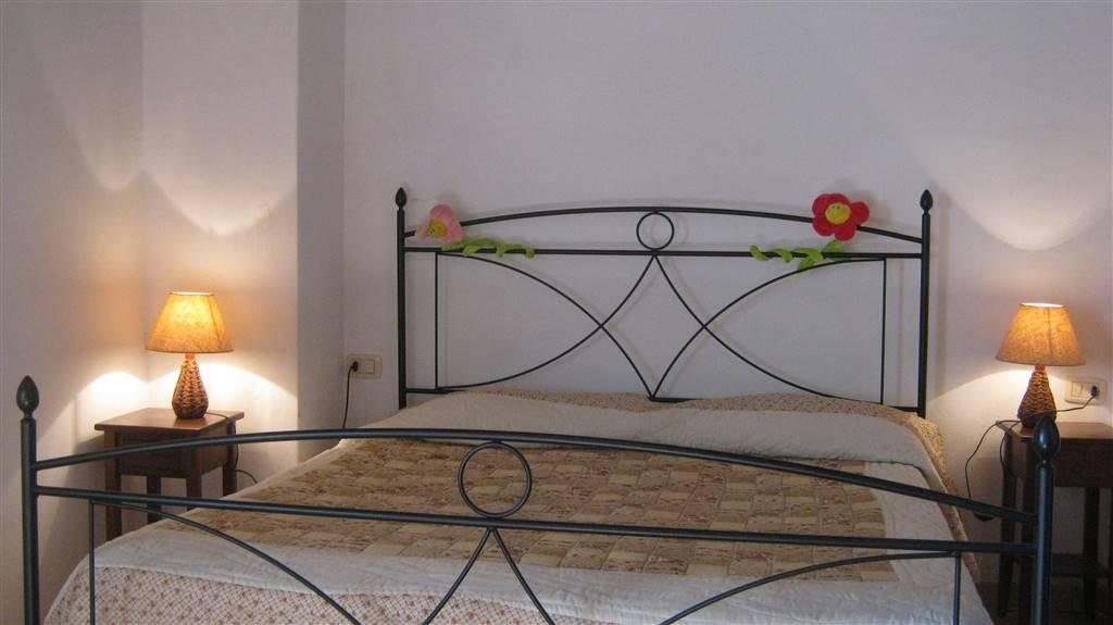 Appartamento in vendita a Roccastrada, 6 locali, prezzo € 270.000 | CambioCasa.it