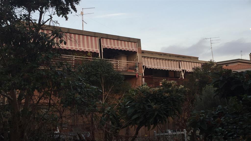 Appartamento in affitto a Grosseto, 4 locali, zona Località: REGIONI, prezzo € 550 | Cambio Casa.it
